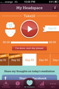 mzl.iognswzr.320x480 75 200x300 App Filter: Best Meditation Apps for iPhone