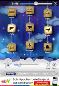 relax 206x300 App Filter: Best Meditation Apps for iPhone