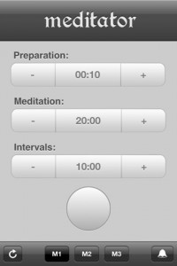 mzl.pzaobjhq.320x480 75 200x300 App Filter: Best Meditation Apps for iPhone