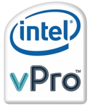 Intel brings Ivy Bridge to third-gen Core vPro business platform