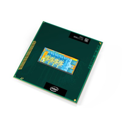 Intel details 14 dual-core Ivy Bridge processors ahead of Computex