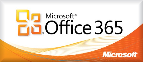 Microsoft announces cloud-based Office 365 for Government