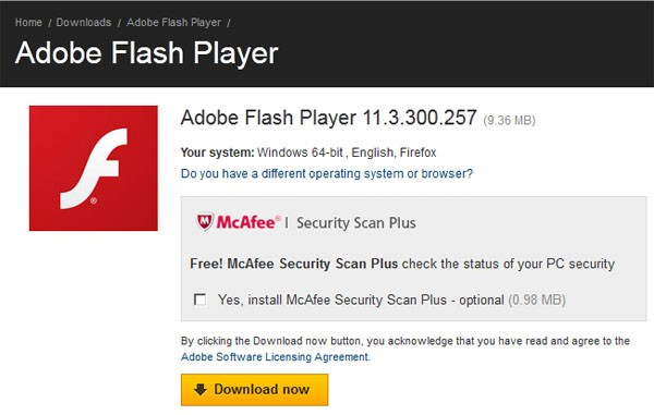 adobe-flash-11-3-security-fixes-os-x-firefox