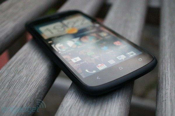 HTC confirms it's closing offices, halting direct sales in Brazil