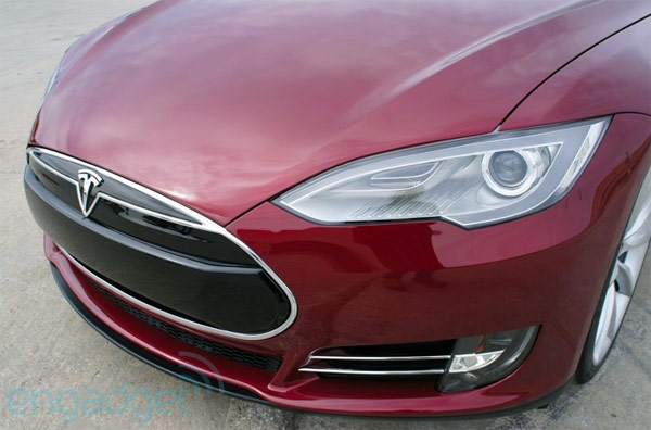 http://www.engadget.com/2012/06/21/tesla-model-s-epa-rating/