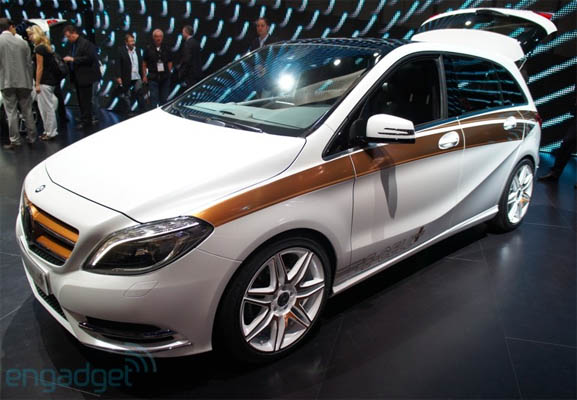 mercedes-no-hybrid-for-e-cell-plus-Tesla