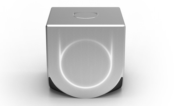 Ouya game console raises $2 million on Kickstarter, doesn't know what to do with it